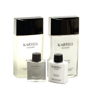 KARTEL MEN SET.jpg