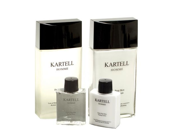 KARTEL MEN SET1.jpg