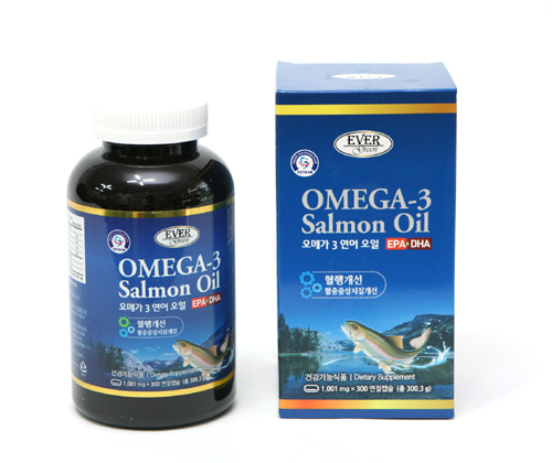 omega-3 salmon.jpg
